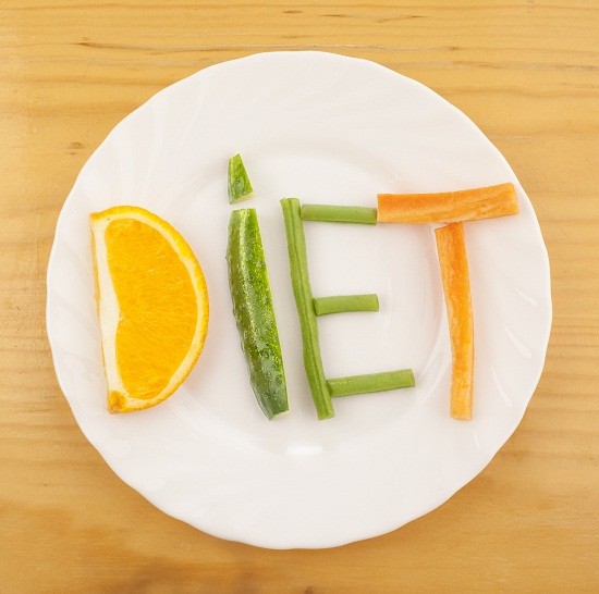 diet myths2