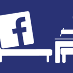 Now Facebook Allows You To Go Live From Desktop