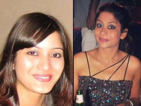 Conspiracy secrets revealed: Indrani, Sanjeev and others charged with daughter's murder.