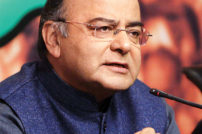 Tax collection to exceed budget estimates this fiscal: Jaitley