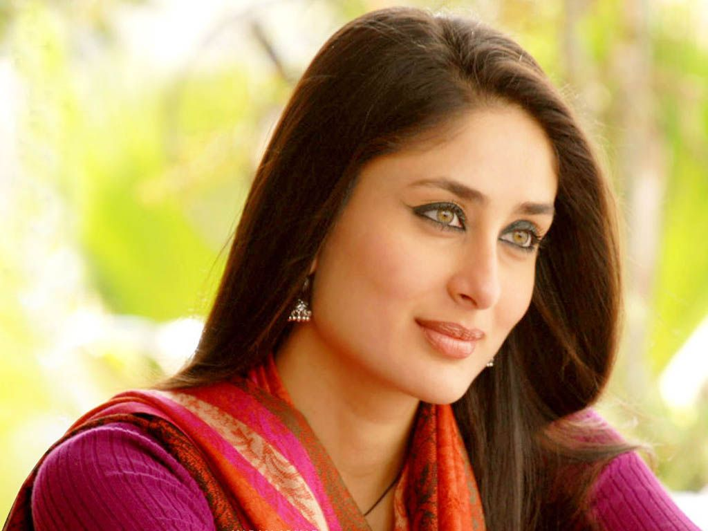 Central Armed Personnel Hacked Kareena Kapoor's Income Tax Account