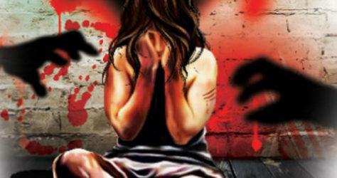 Bangalore Molestation Truth Revealed