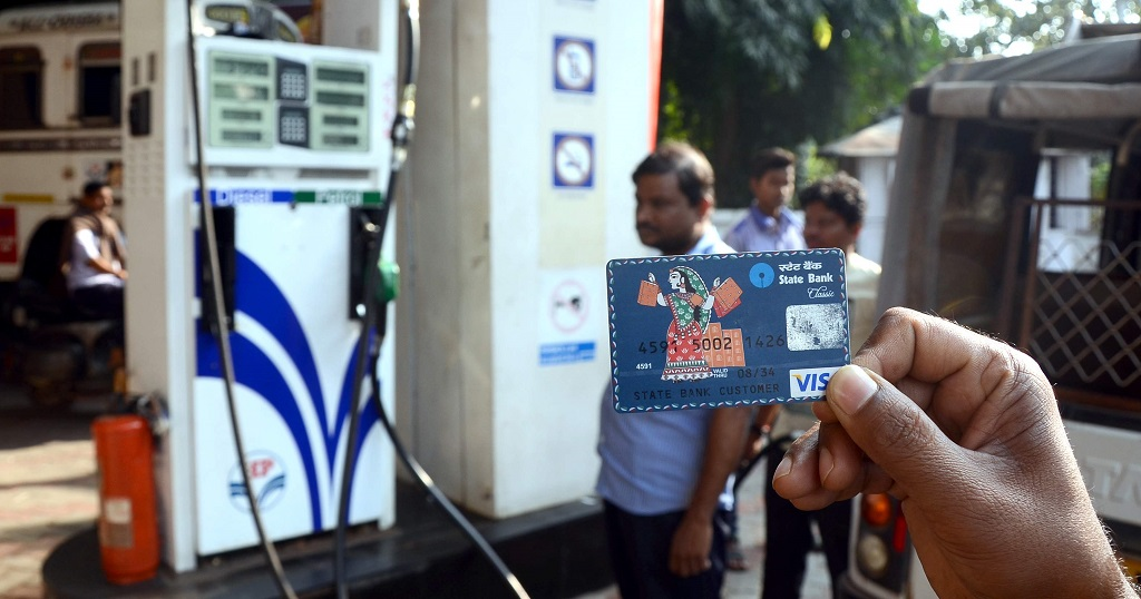 no-atm-cards-at-petrol-pumps