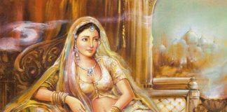 Padmavati controversy