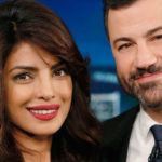 'Unstoppable' Priyanka Chopra is on Jimmy Kimmel Live: 5 Things We Totally Love about this Wonder Girl