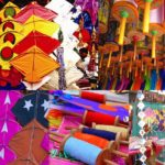 Special Places To Celebrate India's Harvest Festival- Makar Sankranti