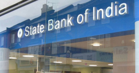 State banks cut lending rates; home, personal loans to become cheaper