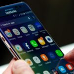 Samsung Galaxy J1 and Galaxy J2 4G Smartphones to Revamp the Company's Market Reputation