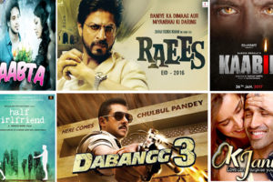 Why Aren't we Surprised that Pakistan has decided to Lift Ban on Bollywood Films?