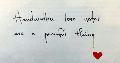 175018-Handwritten-Love-Notes-Are-A-Powerful-Thing