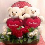 Teddy Day: What to do for your lover tomorrow; What and How, all questions covered!