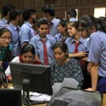 New Norm Will Allow Students To Apply Re-evaluation of ICSE Answer Sheet Without Any Fee