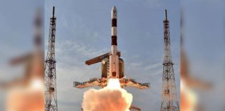 Indian government has acknowledged two inter-planetary sojourns to the neighbouring planets using PSLV (Polar Satellite Launch Vehicle).
