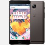 OnePlus 3T up for Amazon Sale. Only Prime Members to avail offer