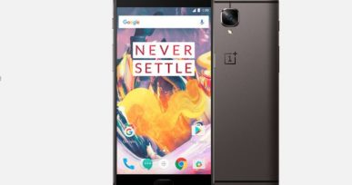 OnePlus-3T-Main-Article-2