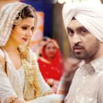 Phillauri: Anushka Sharma, Diljit Dosanjh, Suraj Sharma tickle your funnybones; cast love spells