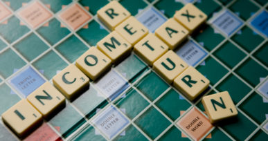 income-tax-return-1