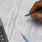 Get e-PAN Numbers and Pay Taxes via New Income Tax App
