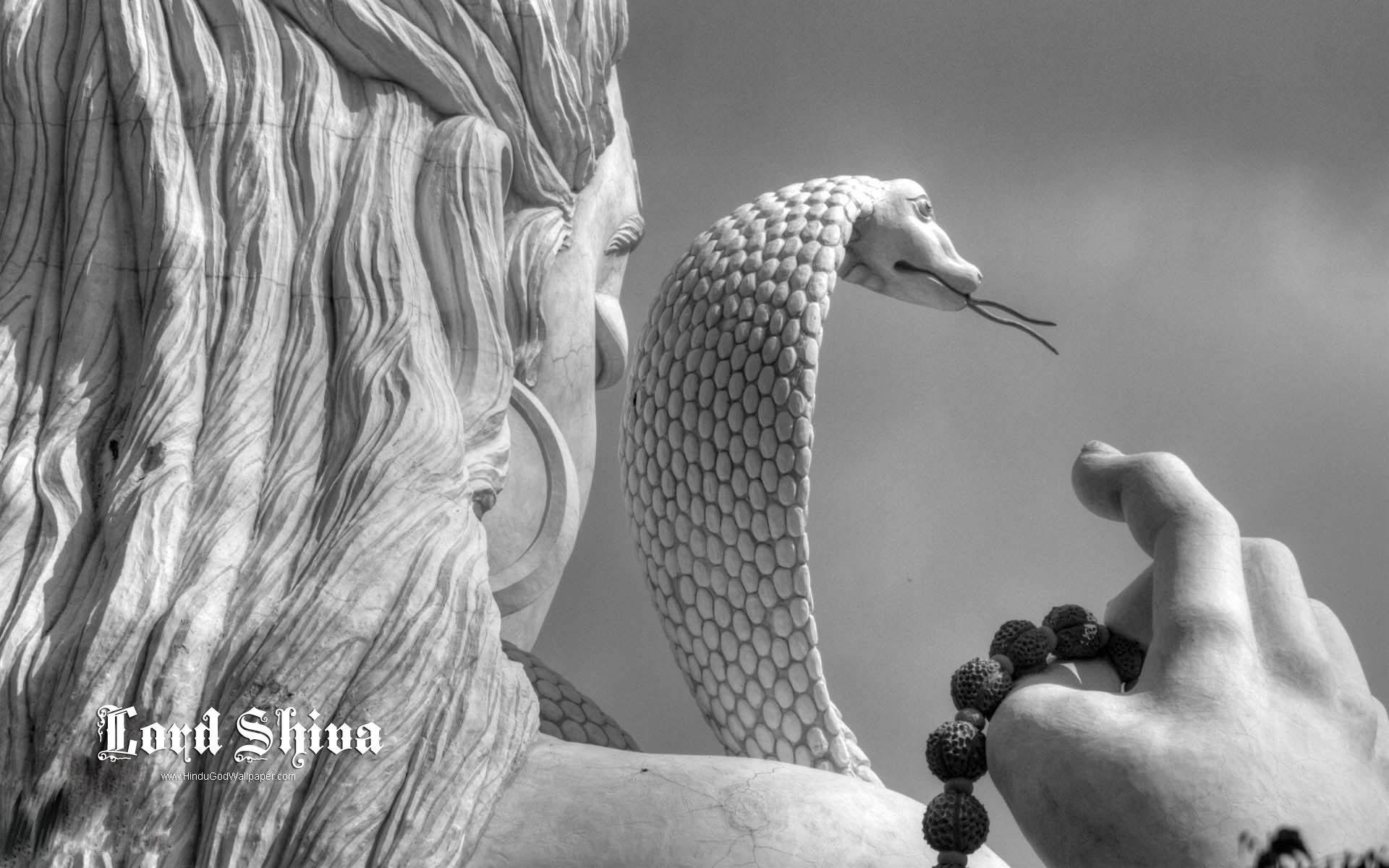 1366x768 Lord Shiva Desktop Background: 10 Amazing Lord Shiv Avatars