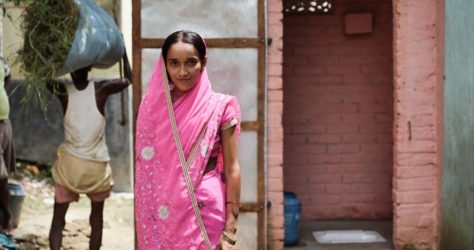Since the movie was premiered on February 3 in Udaipur, throngs of women from neighbouring villages marched to movie theatres.