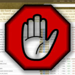 Google With Other Sites Will Make Sure To Ban Torrent And Piracy From Web
