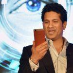 Great News for Tendulkar Fans: Smartron's Sachin Tendulkar Smartphones will Hit the Markets Soon