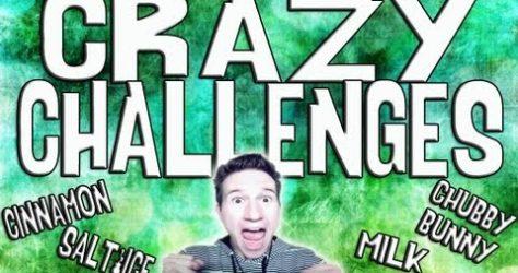 youtube_challenges_uknowkids