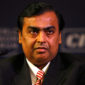 India houses 101 billionaires in Forbes list, Mukesh Ambani tops with  USD 23.2 Bn