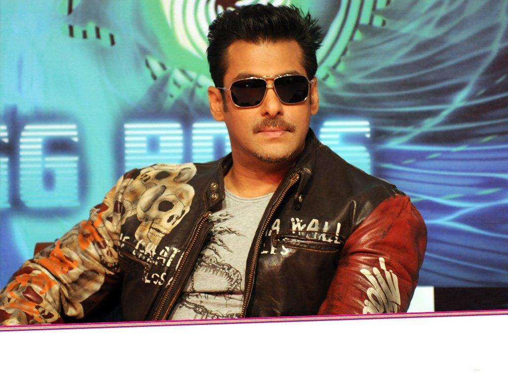 Salman-Khan- (7) (1)