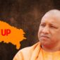 7 Reasons why Yogi Adityanath is Trending This Week