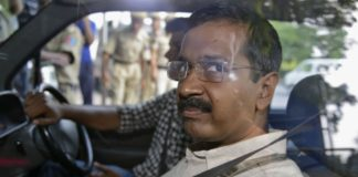 All's Not Fine within AAP—the Wounds of Punjab-Goa Losses Run Deep Among Leaders