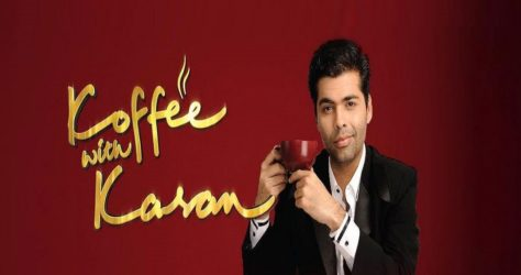 Koffee With Karan 6