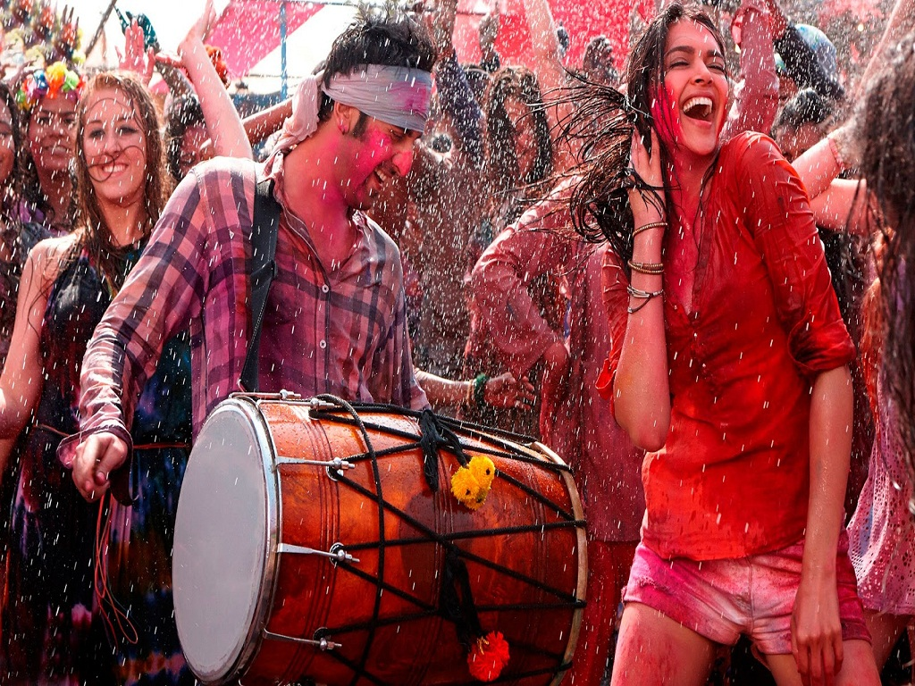 Bhojpuri Holi Songs 2019 Mp3 Download Top 10 Bhojpuri Holi Songs