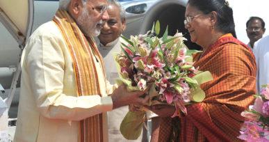 vasundhara-raje-narendra-modi-omi