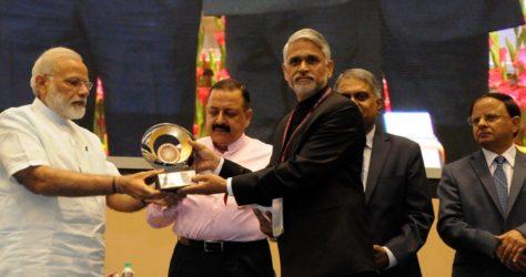 PM Modi Rewards Dungarpur Solar Sakhis for Lighting Up Lives