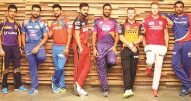 Rising Pune Supergiants Vs Delhi Daredevils: Who'll Rock the Next Big Game of IPL 2017?