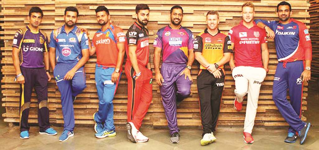 Rising Pune Supergiants Vs Delhi Daredevils: Who'll Rock the Next Big Game of IPL 2017?
