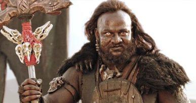 Bahubali The Beginning 2015 1080p (4)