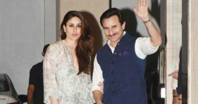 Kareena-Kapoor-Khan-and-Saif-Ali-Khan