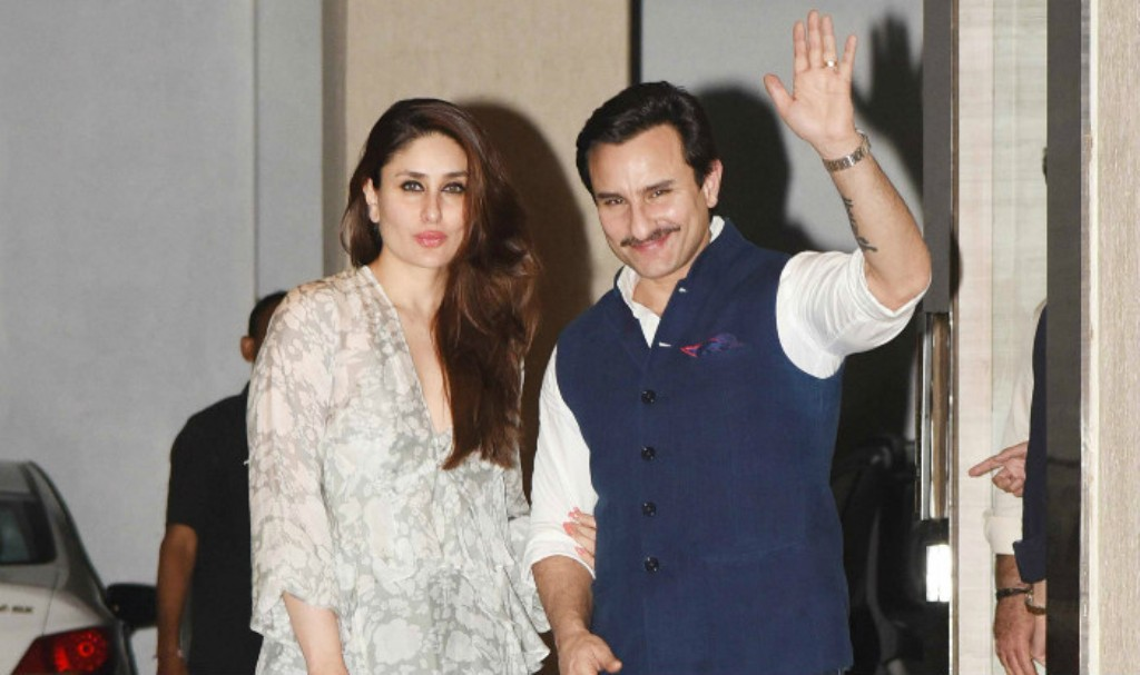 Kareena-Kapoor-Khan-and-Saif-Ali-Khan