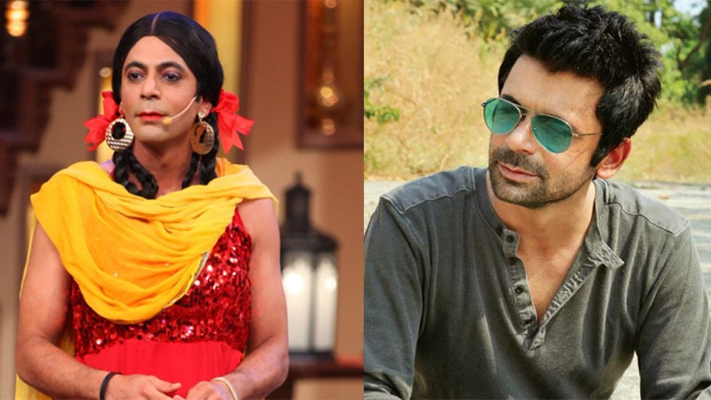 Sunil-Grover-as-Guthi