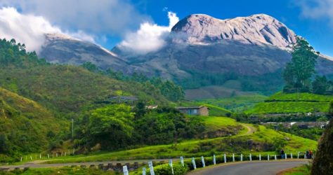 Top 5 Hill Stations in India that are Worth Visiting in the Summer Season