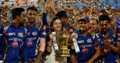 -62170007400_mumbai-indians-defeated-rising-pune-supergiant-rps-low-scoring-final-win-indian-premier