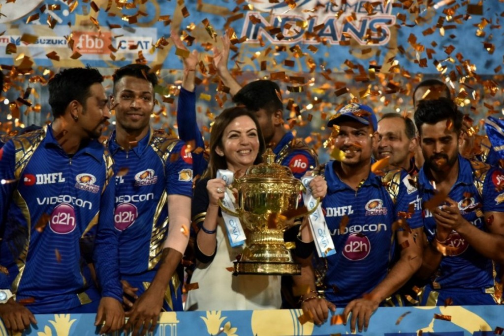 -62170007400_mumbai-indians-defeated-rising-pune-supergiant-rps-low-scoring-final-win-indian-premier
