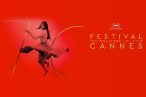 Cannes International Film Festival 2017