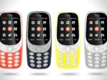 Indestructible Nokia 3310 is finally available in India.