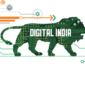 Digital India Summit 2017: Digital Leader of Year – Rajasthan CM Vasundhara Raje, State bags 3 more Awards for Impressive Digital Drive