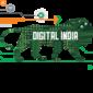 Digital India Summit 2017: Digital Leader of Year – Rajasthan CM Vasundhara Raje, State bags 3 more Awards for Impressive Digital Drive