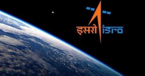 ISRO New Future Projects