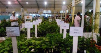 organic-farming-grom-kota-rajasthan